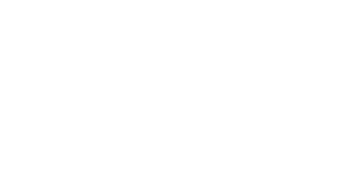 Дубай агентство недвижимости тур в оаэ в ноябре 2016 цены